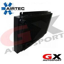 ATRADFO10 AIRTEC 40mm core Alloy Radiator Kit Fiesta Mk2 XR2