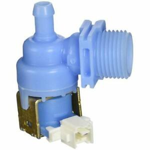 Replacement Inlet Valve For Whirlpool W10648041 AP5802887 PS8760080 By OEM MFR