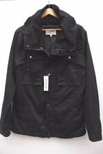 River Island Zip Leather Coats & Jackets for Men
