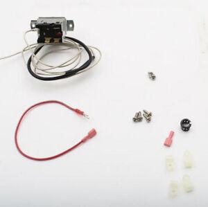 ICE O MATIC 1051020-02 Dispenser Bin Level Kit less Bin Level Control Tube