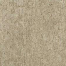 Wallpaper Heavy Textured Vinyl Dark Gold Vertical Lines