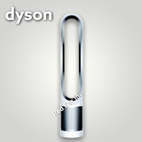 Dyson Pure Cool Air Purifier Tower & Fan with Remote Control Factory Refurbished