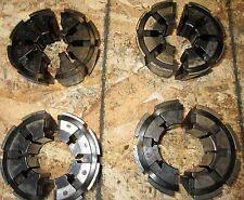 """Eaton/Weatherhead T420 collets/dies 1/2""""-1 1/4"""" four wire dies T420-4c 5c 6c 7c"""
