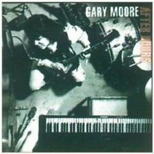 Gary Moore - After Hours (NEW CD)