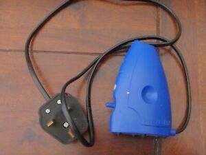interpet aquarium air pump AVmini