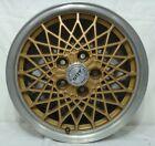 1993-1999 Pontiac Bonneville 16