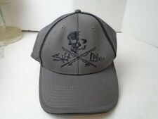 SALT LIFE BASEBALL STYLE CAP/HAT