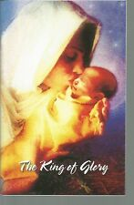 The King of Glory Jennifer Grimaldi Ed PB 2012