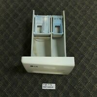LG Washer Dispenser Drawer AGL37071604 AGL37071601 B07MXQ3H51