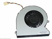 HP Pavilion 23 All In One CPU Cooling Fan 1323-00F3000