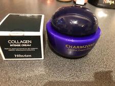 Charmzone-Hibutan Collagen Intense Cream 50ml Plus Control Cream 225g