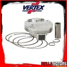 23868C PISTONE VERTEX 67,99mm 4T BB HONDA CRF150R Big Bore compr 11,7:1 2015- 16