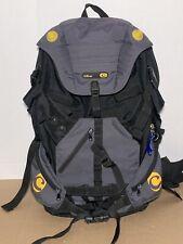 CLIVE Skater Skatebord Snowboard Backpack Bag