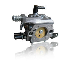 Carburador Para Motosierra de Gasolina 52cc 58cc Motorsägenvergaser 52 Ccm P