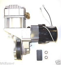 WL212000SJ Campbell Hausfeld Air Compressor Pump / Motor Assembly Kit  **OEM**