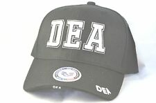 RAPID DOMINANCE Baseball Cap Adjustable-DEA