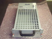 Dell Powervault 220s/221s 600W Hot Plug Psu Blank 0H103