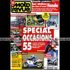 MOTO REVUE N°3362 HONDA CBR 1100 XX HARLEY 1340 SOFTAIL KWASAKI KMX 125 GTR 1000