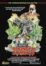 Redneck Zombies (20th Anniversary Edition) (DVD + CD Soundtrack)