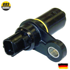 Geschwindigkeits-Sensor Dodge HB Durango 04-09, 52854001AA