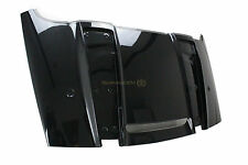 Brand New Genuine AUDI R8 Spyder V10 V8 420 arrière moteur en bonnet cover