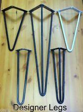 Recambios y accesorios de mesas para el lavadero