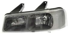 Headlight Head Light Lamp Chevy Express GMC Savana Dorman 1590998 25758557 Left