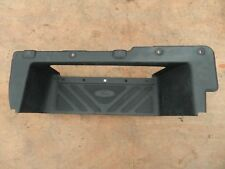 FORD TRANSIT DRIVER SIDE FOOTSTEP part no YC15/13200APW