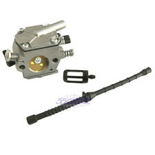 Carburetor Fits STIHL Chainsaw 038 MS380 MS381 038 AV SUPER MAGNUM