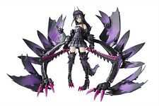 Bandai Tamashii Mix Armored Girls Project Monster Hunter Gore Magala Girl Figure