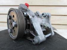 Ferrari 360 Spider Modena Challenge - Power Steering Pump Pulley Support 173997