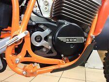Cache pignon Moteur Rotax // Rotax front sprocket