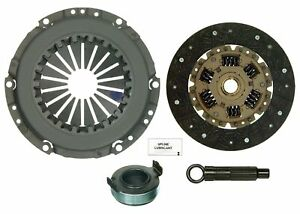 ACDelco 381725 Clutch Kit Acura Legend / Sterling 82