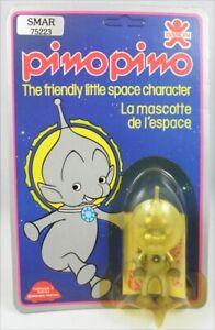 Pino Pino - Smar - neuf sous blister - Bandai