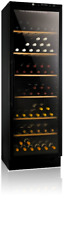 Vintec V160SG 120 Bottle Wine Storage