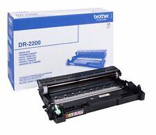 Original Brother DR-2200 Trommeleinheit NEU 12.000 Seiten