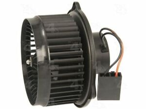 Blower Motor For 1992-2000 Lexus SC300 1998 1993 1994 1995 1996 1997 1999 R738FM