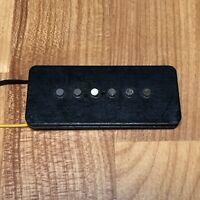 Seymour Duncan SJM-1n Vintage Jazzmaster Neck Pickup Alnico Single Coil