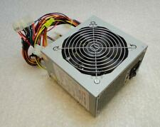 Win Power 600W power Supply Unit / PSU ATX-600L