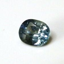 Australia Good Eye Clean Loose Sapphires