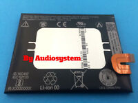 BATTERIA ORIGINALE HTC per GOOGLE PIXEL 2 XL 3830MAH G011B-B PILA NUOVA