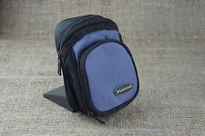 SAMSONITE Camera CASE POUCH Nikon 1 J1 J2 J3 J4 V1 V2 V3 S1 AW1 Camera 10mm lens