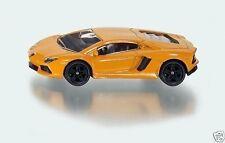 Siku 1449 3 inches Lamborghini Aventador LP 700-4