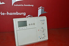 Viessmann Trimatik 7450155 432165