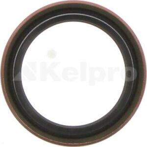 Kelpro Oil Seal 97118 fits Chevrolet Camaro 5.0
