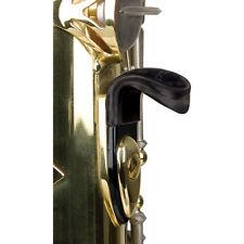 Protec Saxophone A350 Thumb Rest Gel Cushion! Free Us Shipping