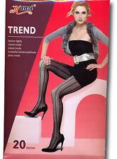 Polka Dots puntos pin up fashion medias - 20 el rockabilly