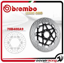 Disco Brembo Serie Oro flottanti Posteriore per KTM 690 SMC R/ 690 Enduro R 14>