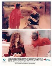 unhappily ever after photo gary coleman kevin connolly nikki cox