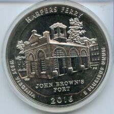 Monedas de plata 5 oz